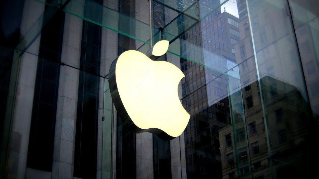 Apple ProRes