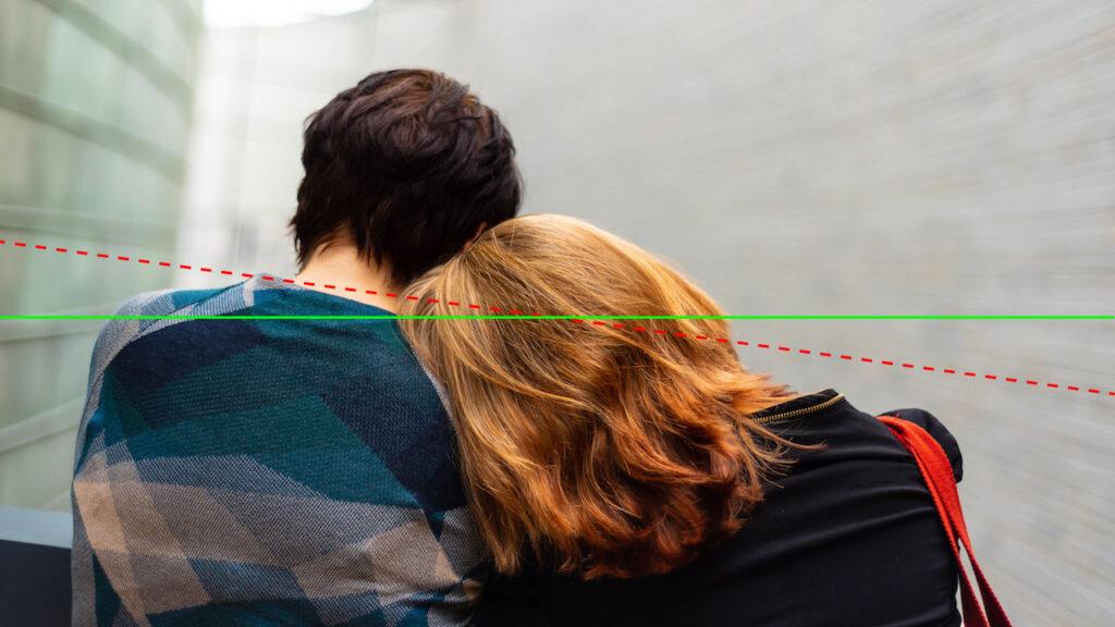 動画撮影の鉄板カメラアングル12選