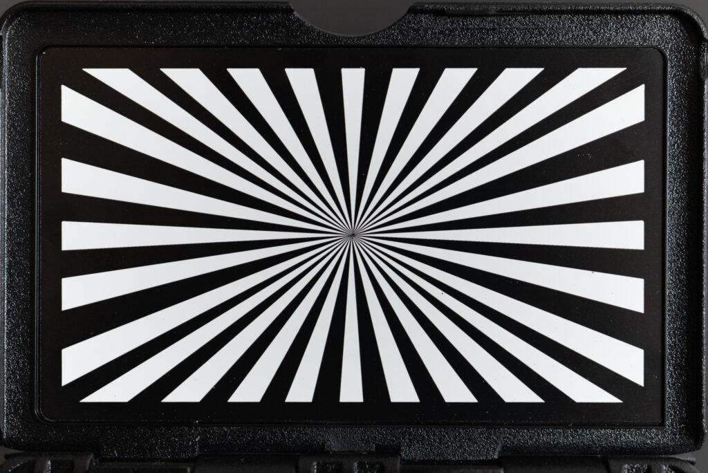 動画撮影でX-Rite ColorCheckerが使われる理由